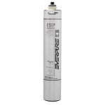 Everpure EV9607-10 - ESO DUAL PURPOSE FILTER