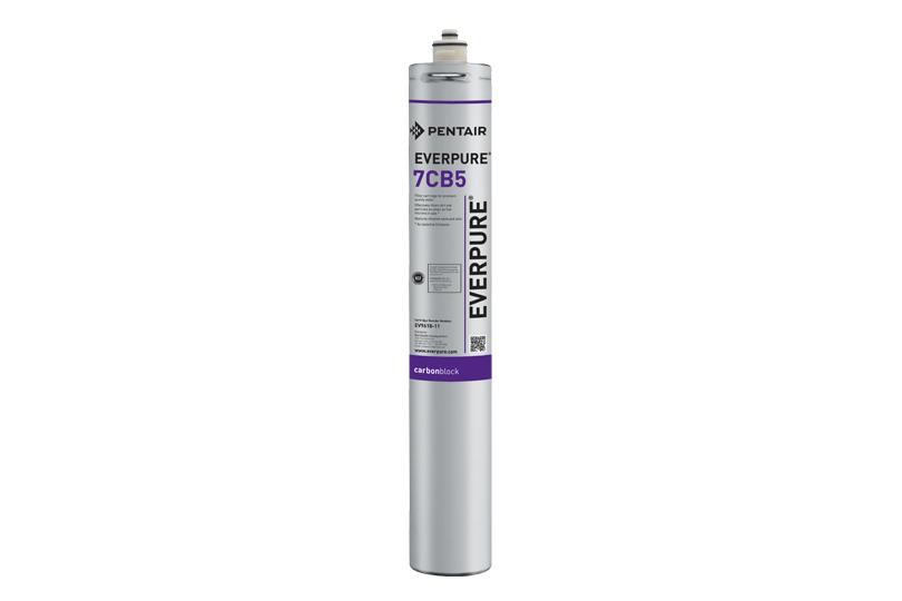 Everpure 7cb5 Ev9618 11 Filter Cartridge