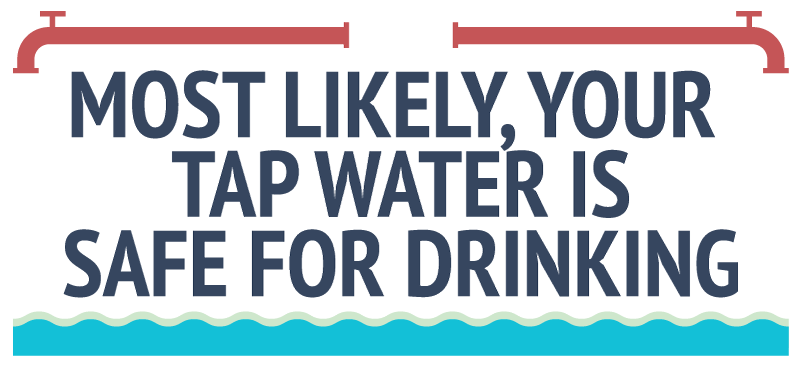 Most-likely-your-tap-water-is-safe