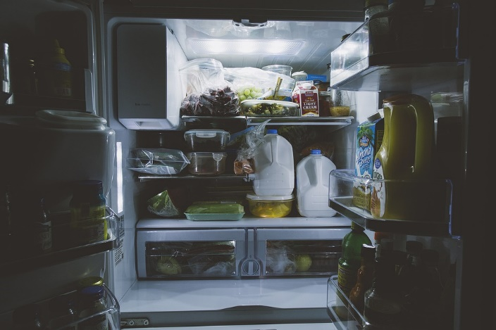 How to Choose the Right Water Filter for Refrigerators