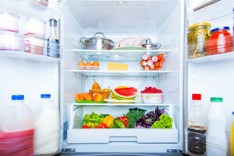 Sanitation 101: The Best 5 Methods of Keeping Your Refrigerator Clean