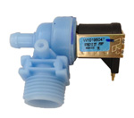 Whirlpool W10195047 Water Inlet Valve