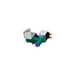 Whirlpool W10238100 Water Inlet Valve