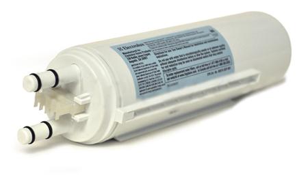 WF3CB Frigidaire PureSource3 Refrigerator Water Filter and Pure