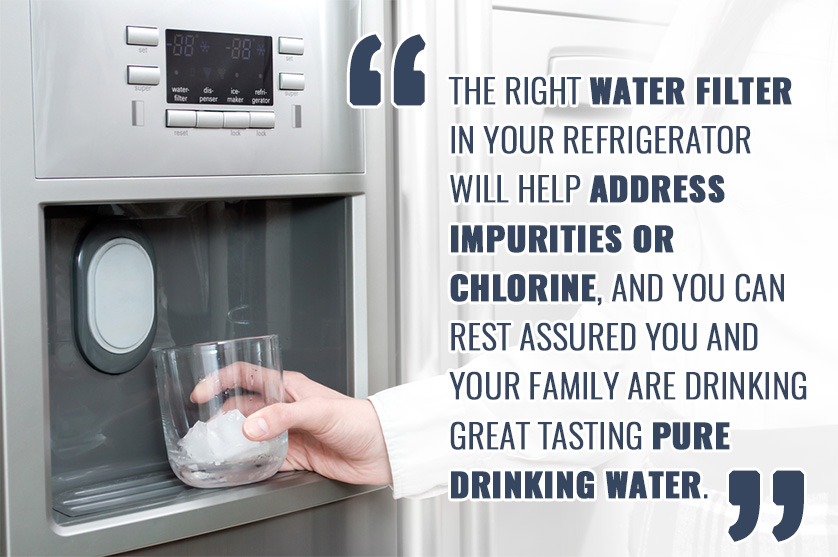 Water-Filter-Quote