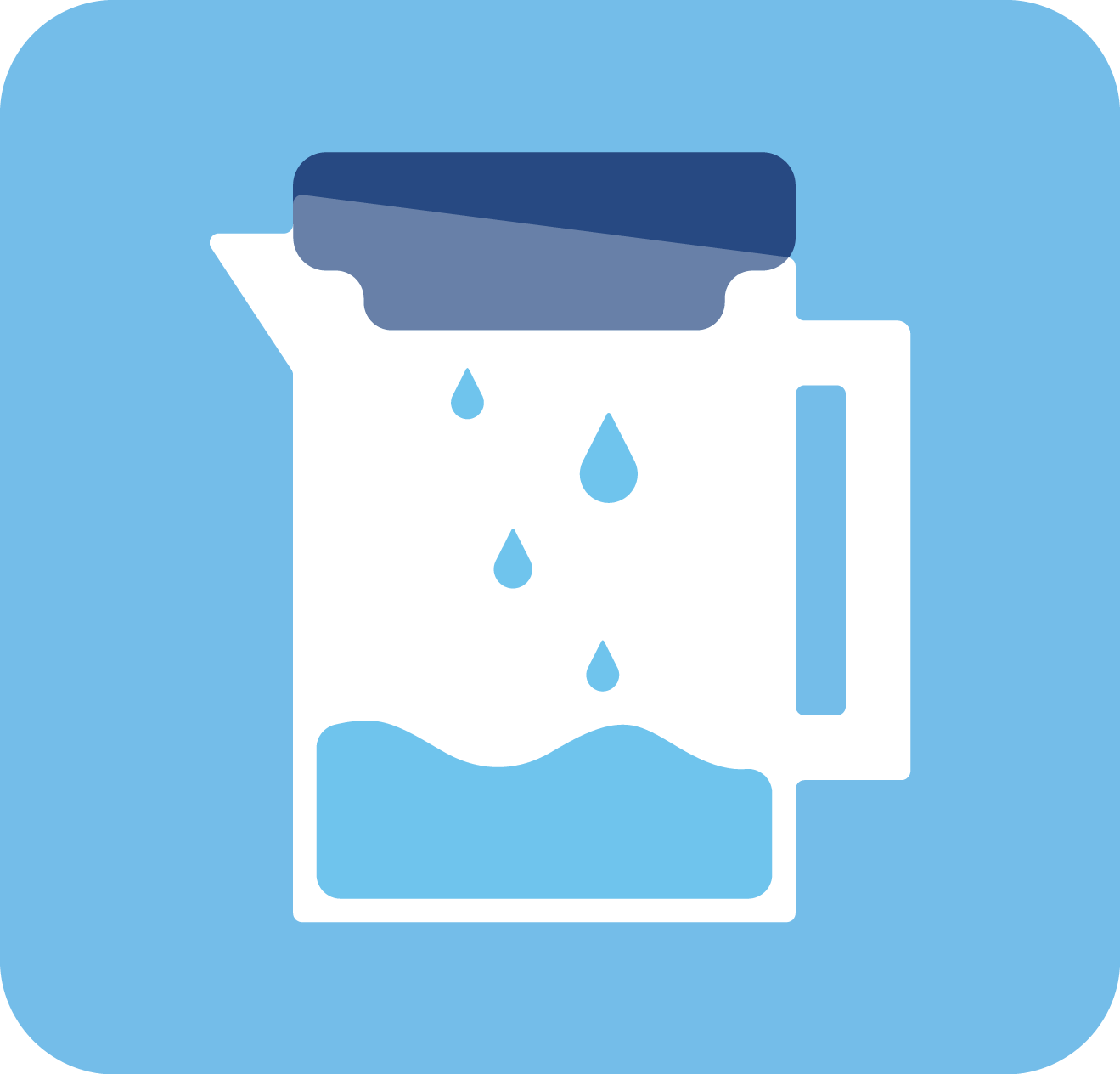 Water-filter-illustration