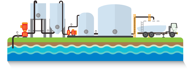Water-truck-divider-3