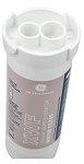 GE XWF Refrigerator Water Filter