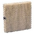 Aprilaire #10  - Compatible Replacement - Wick Humidifier Filter