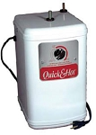 Waste King AH-1300-C -Final Sale - Quick & Hot Instant Hot Water Dispenser (Tank only)