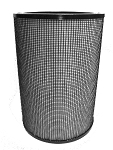 Airpura HEPA Filter 600+ Replacment Filter