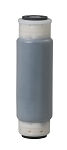 AquaPure AP117 Premium Chlorine Filter (Single Filter) AP-117