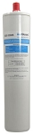 BevGuard / Cuno BGC-3200S Sediment & Chlorine Reduction Cartridge