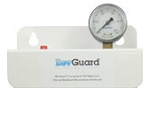 BevGuard / Cuno BSD-GPR Dual Head Filtration System