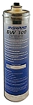 Everpure BW-100 Replacement Cartridge, EV9668-16