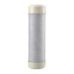 OmniFilter CB3 Series A Undersink Filter Replacement Cartridge - 9 3/4
