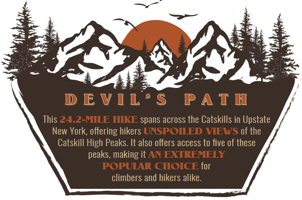 devils-path-hike-quote