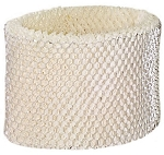 Duracraft AC888 Humidifier Filter