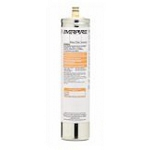 Everpure EV9781-10 - Cuno EFS-8002 Water Filter