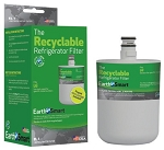 EarthSmart EL-1 Recyclable Refrigerator Filter - LG LT500P Compatible