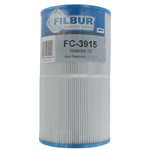 Filbur FC-3915 | Watkins 30 Pool & Spa Filter