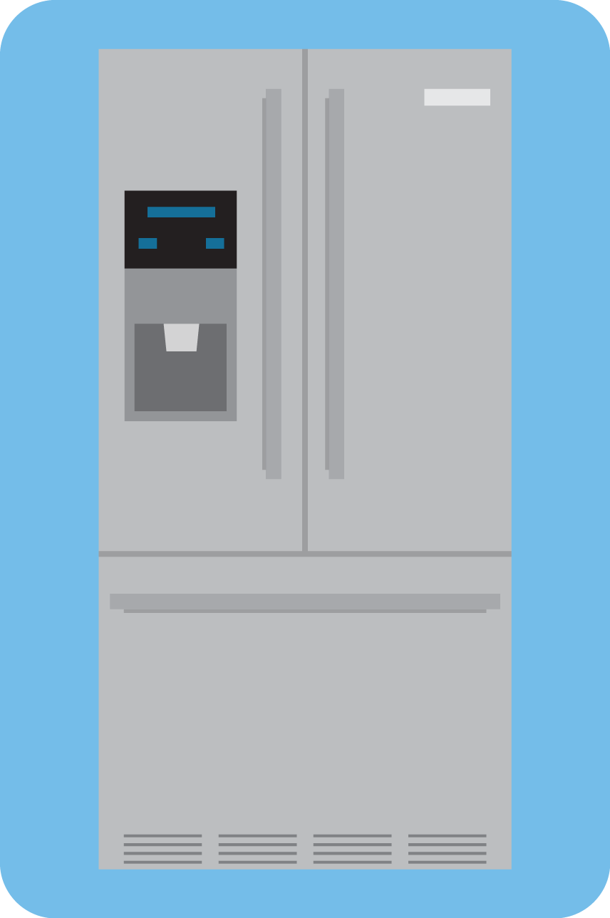 fridge-illustration