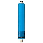 GE FX12M SmartWater Reverse Osmosis Membrane