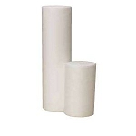Pentek 555469-43 Filter Cartridge