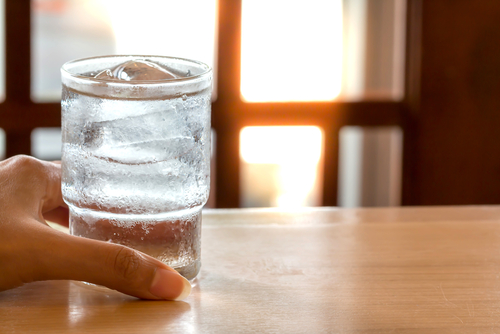 glass-of-water-and-ice