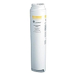 GE GXRLQR SmartWater Inline Filter Replacement Cartridge