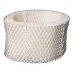 Hamilton Beach 05910 Humidifier Filter