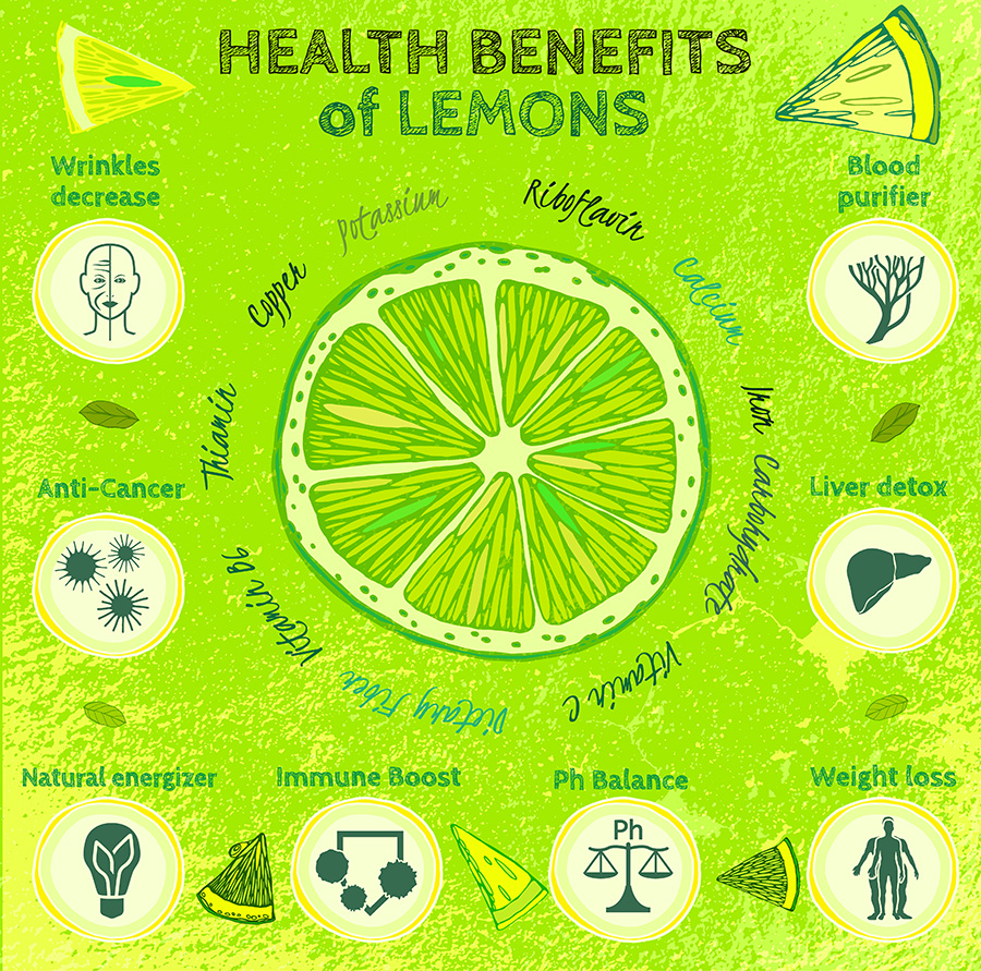 health-benefits-lemons