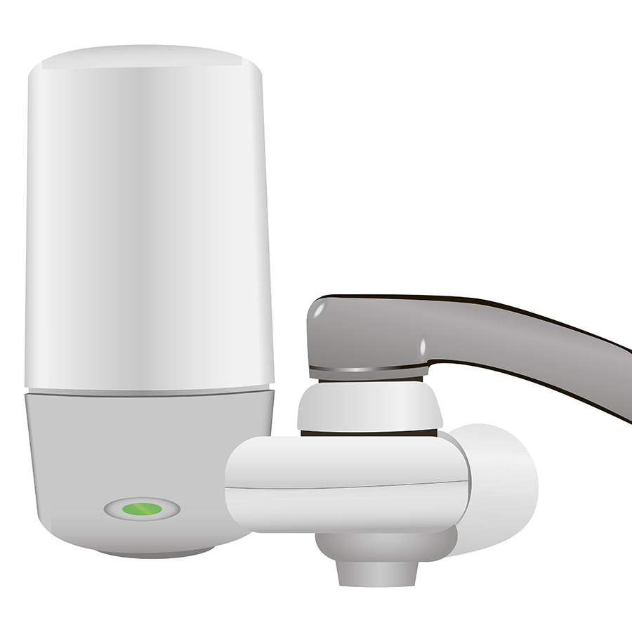 household-filter-faucet