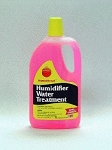 Humidifier Water Treatment 32 oz