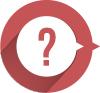 list-item-graphic-question-mark