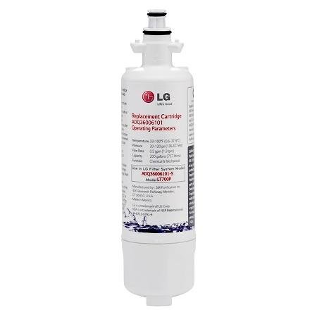 lg refrigerator filter. lg refrigerator filter