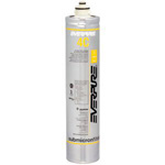 Everpure 4C Water Filter Replacement Cartridge