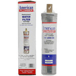American Plumber DW-2000-RB Replacement Cartridge