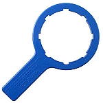 OmniFilter OW1 Filter Wrench