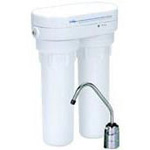 Pentek US-1500 Monitored Filtration System