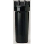 Pentek, Ametek, US Filter 158319 1/2 inch Slim Line High Tempature Housing