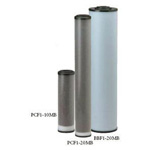 Pentek BBF1-20MB Deionization Water Filter