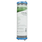 Pentek CFB-PB10 Water Filter