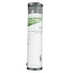 Pentek CS1 Carbon Filter Cartridge Replacement