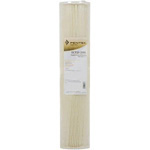 Pentek ECP1-20BB Sediment Filter