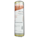 Pentek PCC212 Water Filter Cartridge