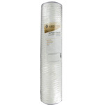 Pentek WPX100BB20P   20 inch Big Blue Whole House Sediment Filter