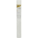 Pentek PD-5-20 Polydepth Filter Cartridge