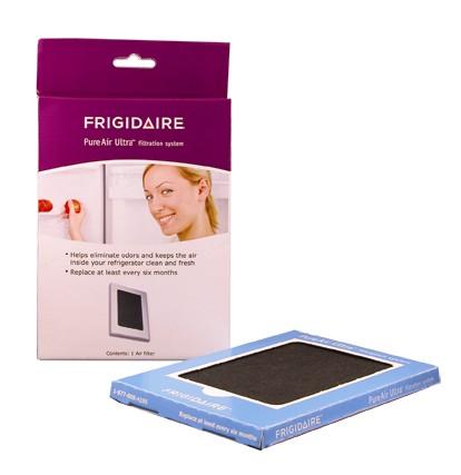 Frigidaire Paultra Pureair Ultra Refrigerator Air Filter By