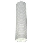 5 Micron Polyspun Grooved Whole House Water Filter - Replaces AP110